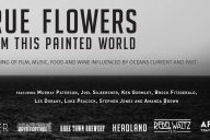 penola-coonawarra-arts-festival-true-flowers-bellwether