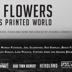 penola-coonawarra-arts-festival-true-flowers-bellwether