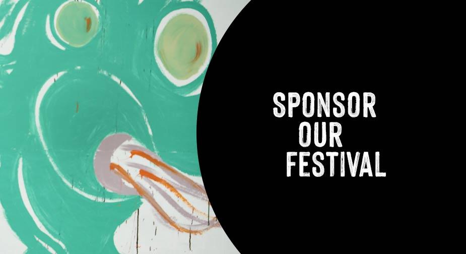 Penola Coonawarra Arts Festival - Regional Arts Festivals South Australia